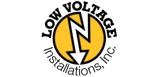 Low Voltage Installations